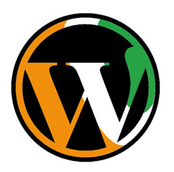 Wordpress-Teaser in TYPO3 integrieren